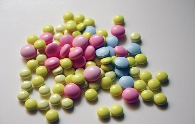 Витамины в морозилке: челябинские врачи развенчивают мифы о полезных пилюлях