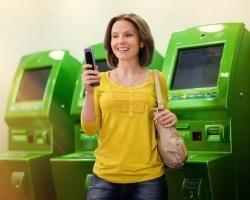 Поволжский банк назвал пять удобных способов оплатить сотовую связь