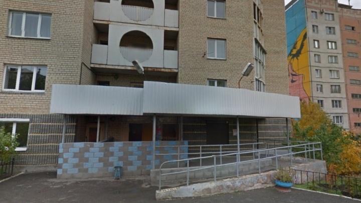 Преследовали трое в масках: в Магнитогорске предпринимателя убили во дворе своего дома