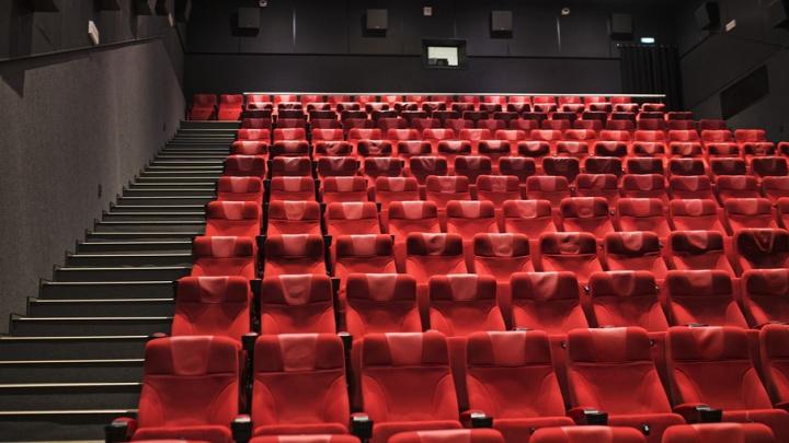 Ярославцев ожидает ночь кино