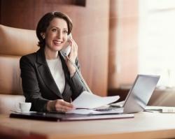 Число клиентов «Сбербанк Бизнес Онлайн» в Поволжье превысило 100 тысяч