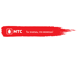 МТС покажет новый сезон «Игры престолов» жителям Волгограда