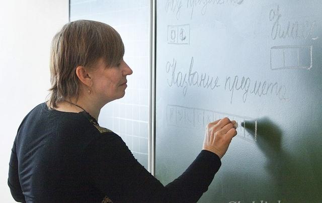 На Южном Урале два выпускника лишились аттестатов из-за шпаргалки и мобильника