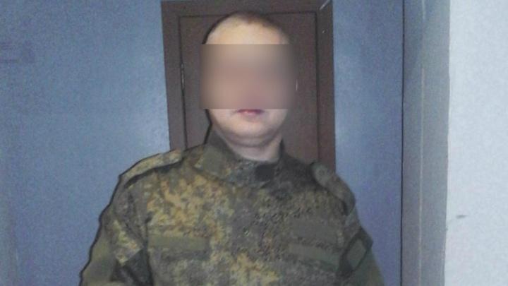 Пешеход, сбитый полицейским под Челябинском, за час до трагедии попал в ДТП