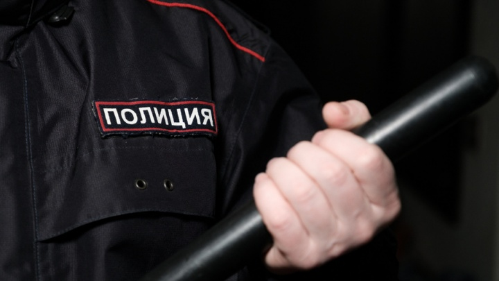 В Прикамье задержали мужчину, который в декабре убил посетителя кафе в Соликамске