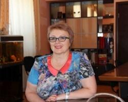 Нина Черняева, главный врач ГБУЗ «Волгоградская областная клиническая больница №1»: «Мы должны изменить отношение людей к медицине»