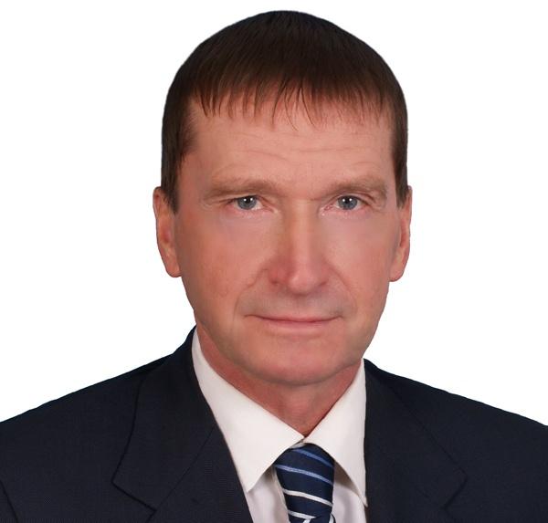 Фото с сайта spb.er.ru