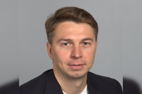 Впервые Бральнин был избран на пост главы города в сентябре 2013 года