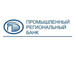 В «Промрегионбанке» проходит акция «Умножайтепобеды с Visa!»