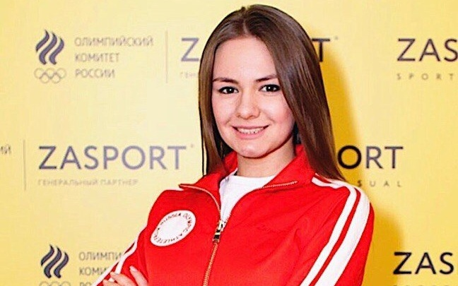 «Плачут в раздевалке»: только одна челябинская конькобежка получила приглашение на Олимпиаду