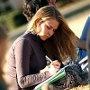 Международные экзамены по английскому языку: зачем и для кого?