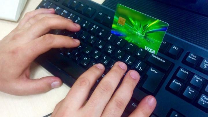 Ростовская область стала лидером по борьбе с «цифровым неравенством»
