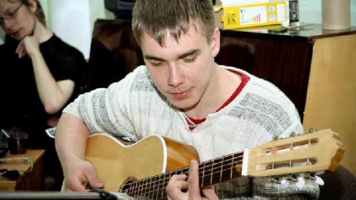 Стали известны причины гибели пропавшего в Прикамье дальнобойщика Ильи Лосимовича