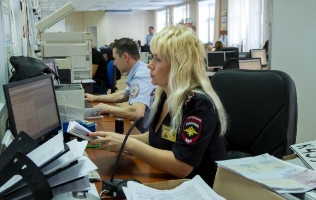 Как быстро получить номер и зарегистрировать машину: рассказываем о нововведениях в пермской ГИБДД