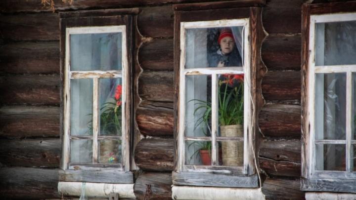 Рассвет не наступит. Почему старики бежали из афонинского приюта «пермской матери Терезы»
