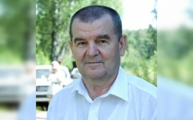 Пропавшего в Ярославле пенсионера нашли в Москве