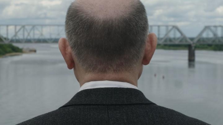 В кинотеатрах покажут фильм «Турецкое седло», снятый в Ярославле