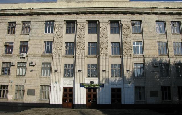 «Он признался во всем!»: преподаватель политеха пошел под суд за массовые взятки и мошенничество
