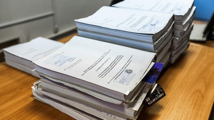 Бывшего коллектора ВТБ24 оправдали по делу о хищении 22 миллионов рублей у банка