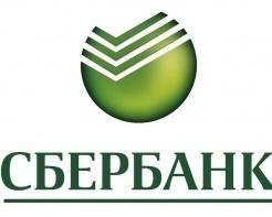 ЮЗБ Сбербанка эмитировал в 2013 году свыше 262 тысяч кредитных карт