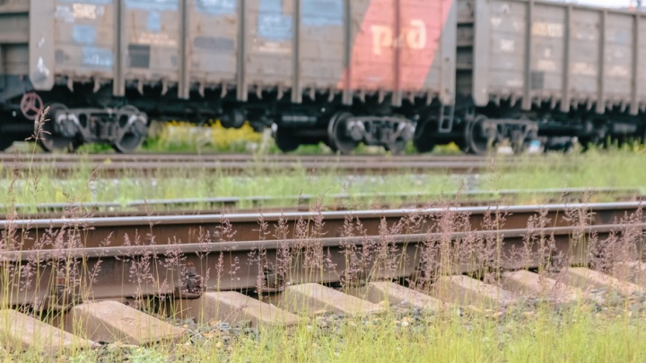 Пропавшего в Самаре 17-летнего мальчика сбил поезд в Казани
