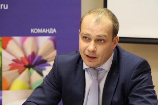 Ранее ведомство Удальева занималось проверками тарифной службы и констатировало, что в РСТ творится полный бардак