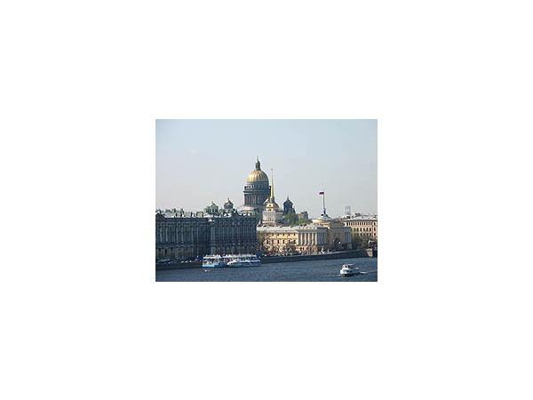 www.latvia.mid.ru