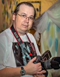 Северян приглашают на курсы фотографов
