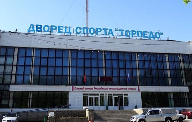 Челябинцы смогут сдать нормы ГТО в Ленинском районе