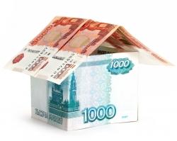 Упадет ли рубль в декабре?