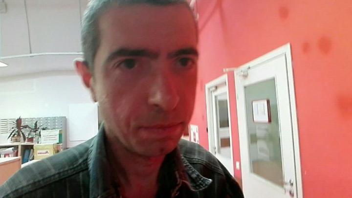 В «Ашане» прокомментировали голодовку обиженного ростовчанина