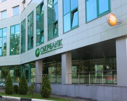 2300 расчетных счетов открыли клиенты в Северном банке за два месяца