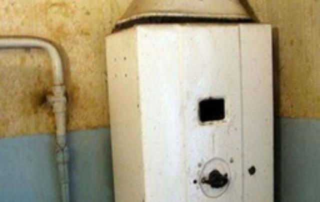 Житель Ростовской области, по вине которого отравилась газом семья отдыхающих, получил срок