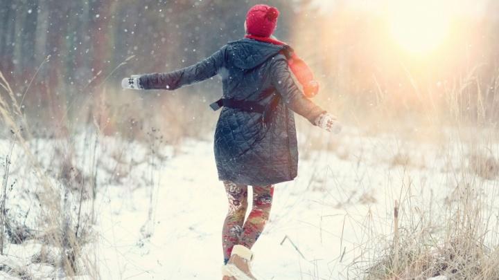 «ЗдравСити» поможет пермякам оставаться в тонусе в течение новогодних каникул
