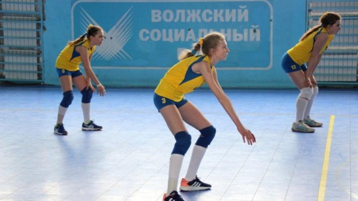 Запись открыта: шанс отдать ребенка в бесплатную секцию «Динамо»