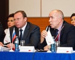 Челябинский филиал «ФГК» подвёл итоги работы
