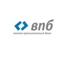 «Военно-промышленный банк» обновил условия по срочным вкладам