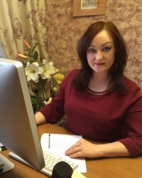 Ирина Беляева, директор компании «Добрый дом»: «Несмотря на все колебания финансовой системы, в среднесрочной перспективе стоимость недвижимости гарантированно вырастает»