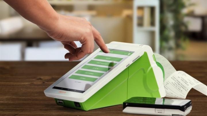 Сбербанк представил магазин приложений для бизнеса на базе ОФД