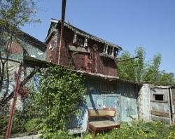 План по расселению аварийного жилья в Ярославской области перевыполнен