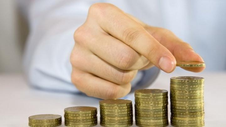 Волгоградцы стали пользоваться кредитами ВТБ в 1,4 раза чаще