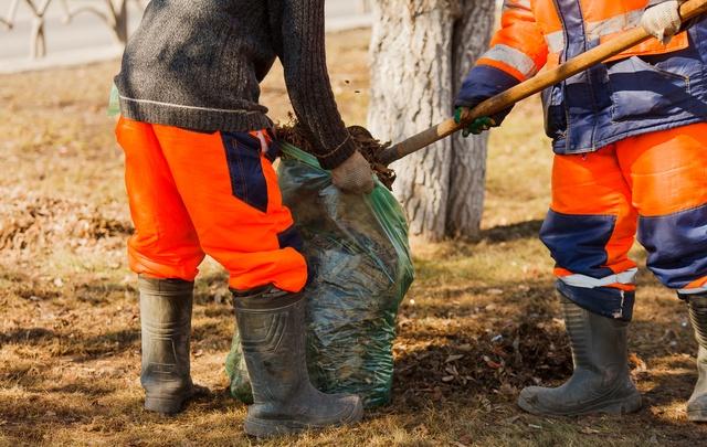 Тюменца, купившего одного осетра, приговорили к 320 часам бесплатных общественных работ