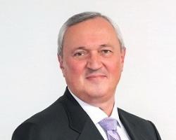 Президент банка «Центр-инвест» стал общественным советником главы Ростова