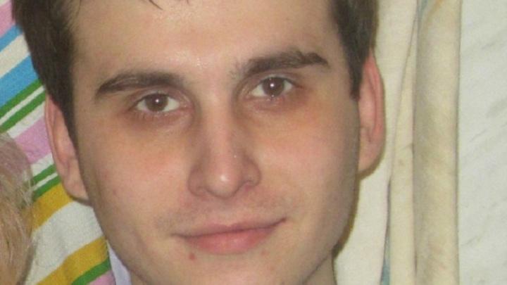Таинственно исчезнувшего полгода назад ярославца нашли мёртвым