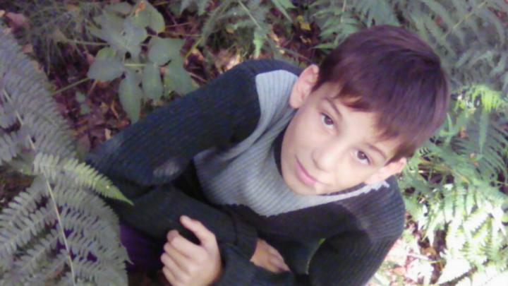 Ушел к другу и не вернулся: в Перми пропал 13-летний мальчик
