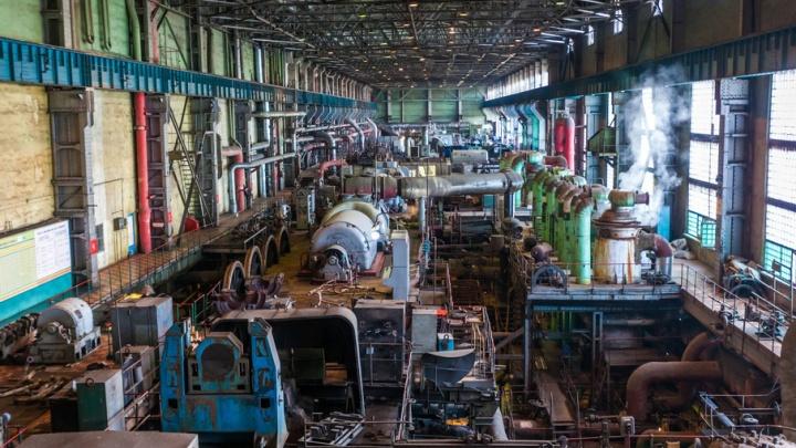На подготовку к отопительному сезону правительство Архангельской области выделит 3 млрд рублей