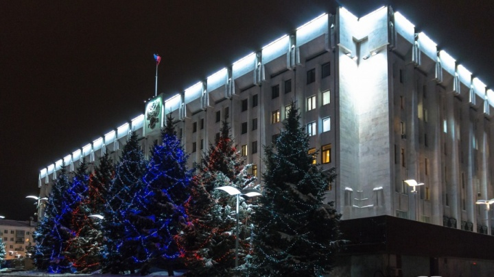 Журналистский «оскар»: в Самаре выберут народного интернет-журналиста