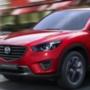 Автомобили Mazda по ценам 2016 года: успейте до подорожания!