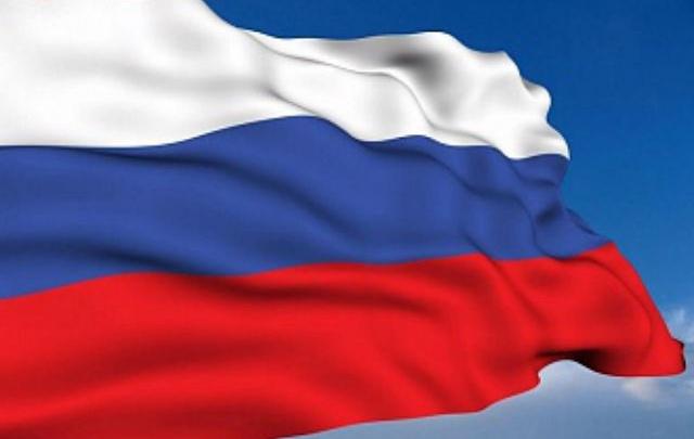 Конкурс  «Я – часть Великой России!» стартовал в Ростове