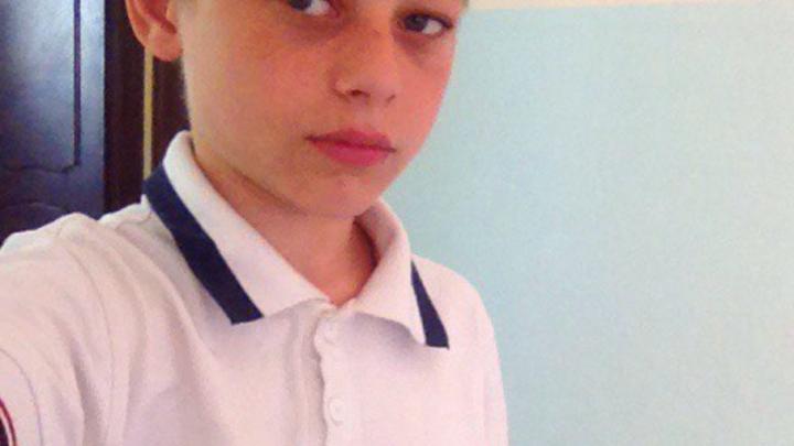 В Ростове четвертые сутки разыскивают 15-летнего подростка